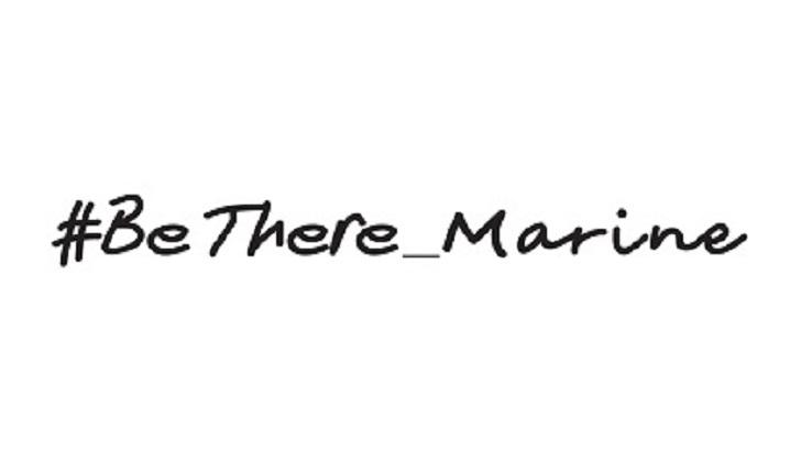 Marine Corps Installations Pacific (MCIPAC)