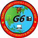 G-6: Communications & Information Systems Division